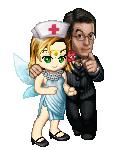 Hot Shivagirl's avatar