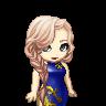 ichowyae_fruitscandy's avatar