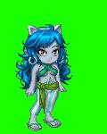 shark_01L's avatar