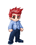 gmanpuge's avatar