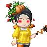 itzMELiSSa's avatar