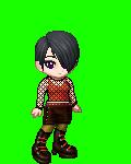 SweetBlood-chan's avatar