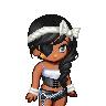 Xx_Lola_Boo_xX's avatar