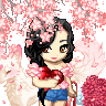 babychick551's avatar