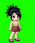 Fifi12's avatar