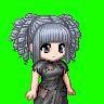 Gackt Vanilla's avatar
