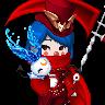 Kiera Jinx's avatar