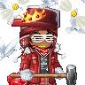 i am rawsome's avatar