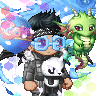 SCHRODE's avatar