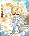 The Angel of Cancellation