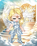 The Angel of Cancellation's avatar