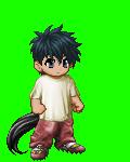 bloodz_foev37l's avatar