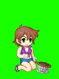 xxBITTER_SWEET_MYSTERYxx's avatar