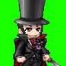 Sankofite's avatar