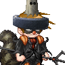 HypnoticSheep's avatar