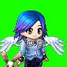 BabyBunny323's avatar