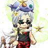 vascilion's avatar