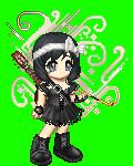 DINOSAURS GO MOO's avatar