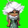 free hugs please's avatar