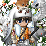 Hydraga's avatar