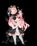 xXOhMyKiraXx's avatar