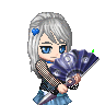 raining_starry_heaven's avatar