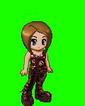 xheavensangel088x's avatar