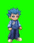 cescokisdd's avatar