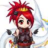 xDarkMegumi's avatar
