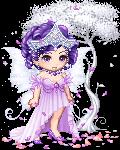 spreeha's avatar