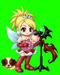lil_cutie_angel15's avatar