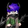 Lunbox's avatar