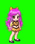 cathy_pinky's avatar