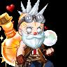 AllanDS2's avatar