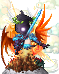 dedraters123's avatar