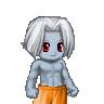 Kagatone's avatar