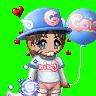 Crimson B. Kitakana's avatar