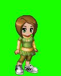 M4Ril0o's avatar