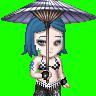 Immortal_lullaby's avatar