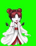 Xianghua_Mina's avatar