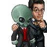 j_neutron07's avatar