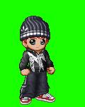 halo masterspartan117's avatar