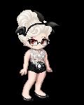Miss Romo's avatar