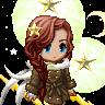 Heiseithe2nd's avatar