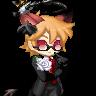 Joe-chan's avatar