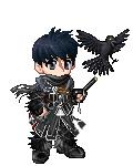 Diyu's avatar