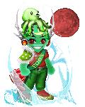 Sinister-Goals's avatar
