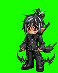 Allen-Wolf-Demon