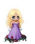 blondie956