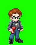 cloudimmortal's avatar